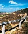 Construção :: Pontes e Viadutos